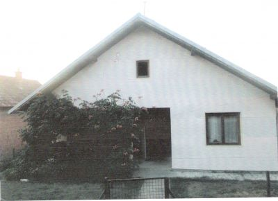 1280_scan0002