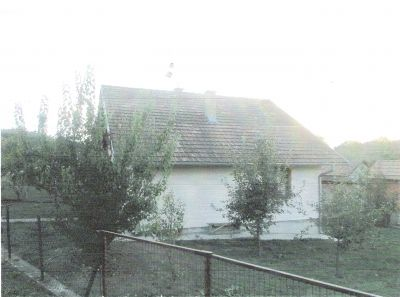 1280_scan0004