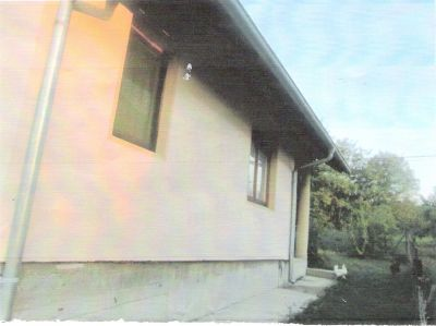 1280_scan0005