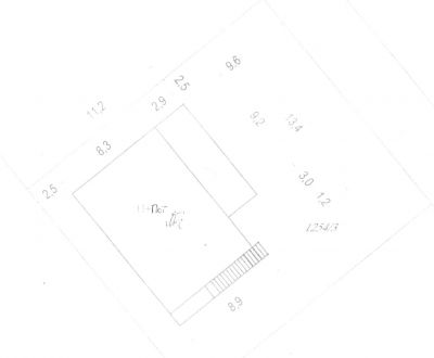 1731_Pucile 103-17