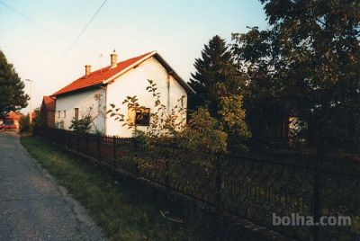 1765_Patkovaca 133-17.png